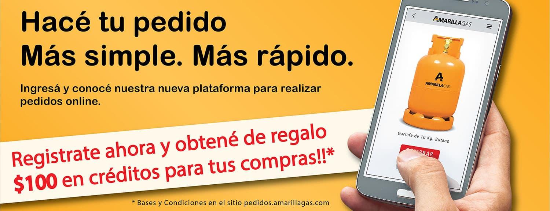 Amarillagas_pedidos_online01