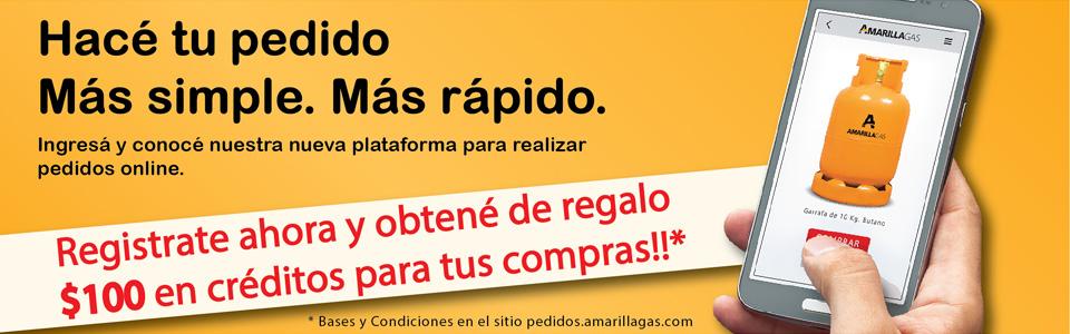 pedidos_online_amarillagas