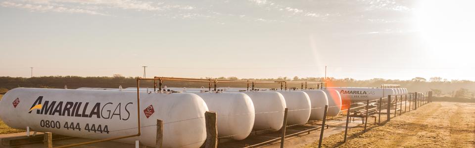glp gas licuado de petroleo