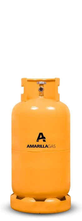garrafas de gas